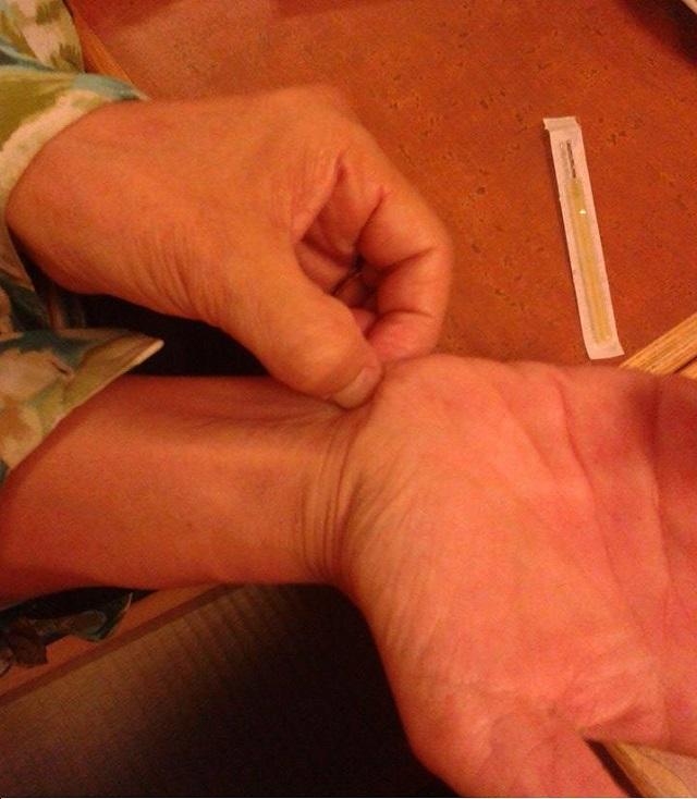presszopunktura3