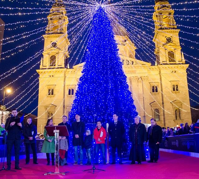 advent-bazilika