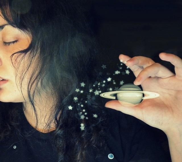 Fotó: Cristina L. F./Flickr.com