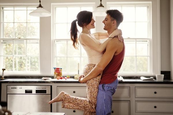6 dolog, amire a nők vágynak egy párkapcsolatban!