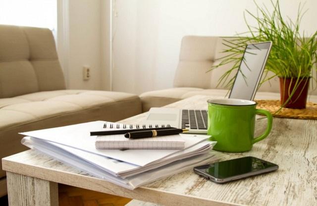 Feng Shui: tartsuk be ezt a 9 tanácsot, hogy megszabaduljunk a lakásunkban lévő negatív energiáktól