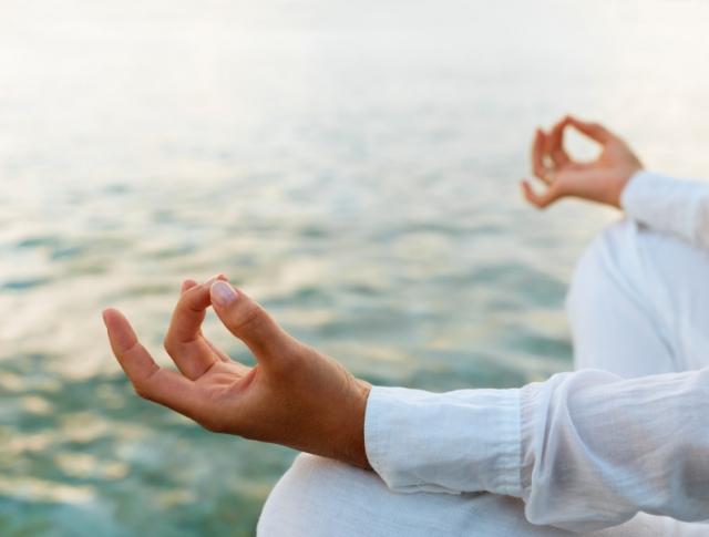 4 csodás mantra, amellyel kordában tartható az ingerlékenység és a pánikroham!