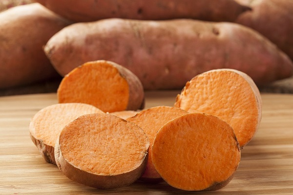 A jó emésztés menüje: 10 élelmiszer, amit gyakrabban kellene fogyasztanod!