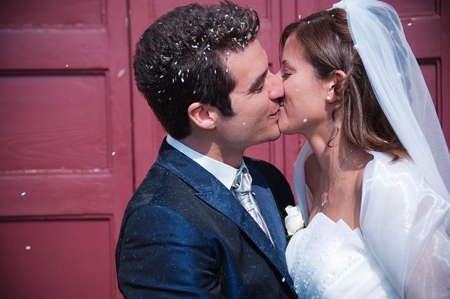 12 követendő szabály, ha boldog házasságban szeretnénk  élni!