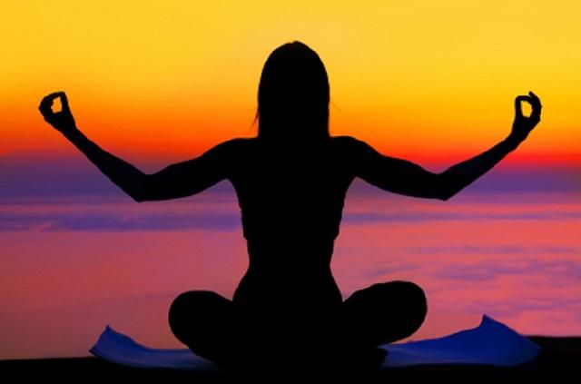 5 mantra, amellyel bevonzhatjuk életünkbe a pozitív szemléletet és a boldogságot az új évben!