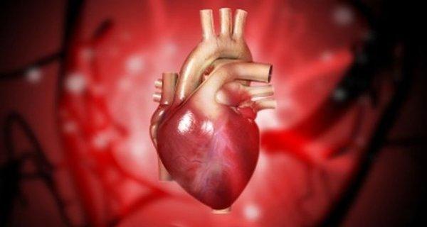 5 figyelmeztető jel, hogy egy hónapon belül szívroham fenyeget