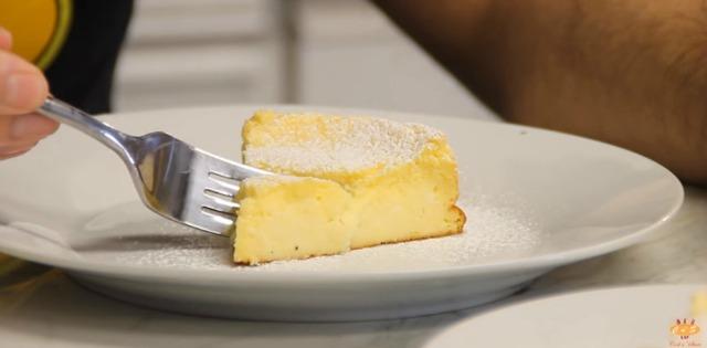 Ez a legfinomabb, 15 perc alatt elkészíthető sütemény a világon! Íme, a recept!