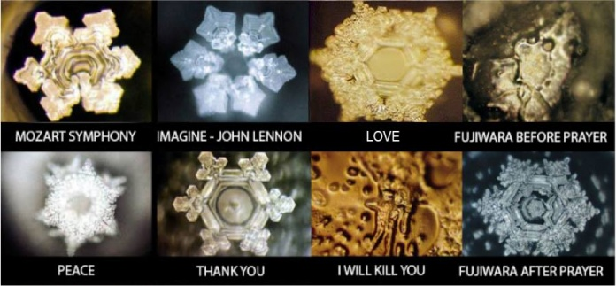 vizkristalyok