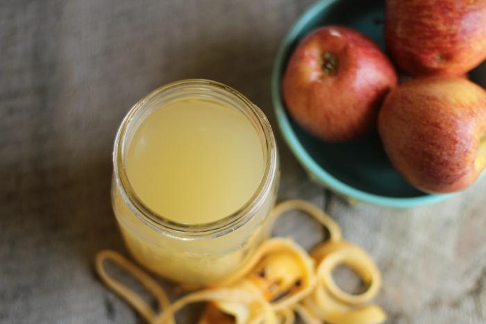 A csodatevő almaecet 15 felhasználási módja, amiről neked is tudnod kell!