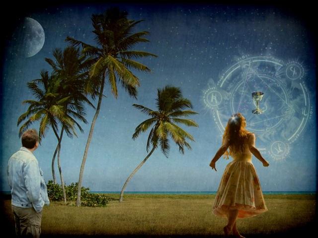 Spirituális ajándék: EMPÁTIA és TUDATOSSÁG. Derítsd ki te is, ha bírtokában vagy ezeknek a vonásoknak!