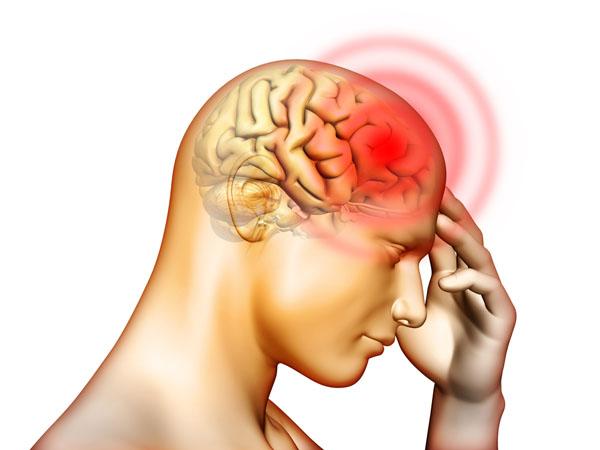 5 gyakori szokás, amitől rendszeresen megfájdulhat a fejünk!