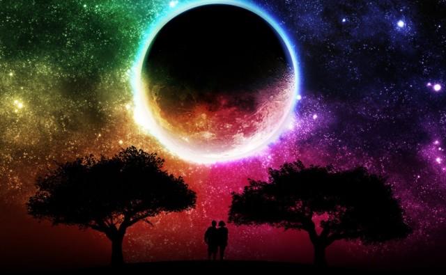 Március 9-i Napfogyatkozás: Így befolyásolja életedet a következő 6 hónapban! – Horoszkóp