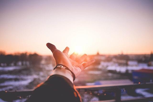 Három pozitív érzelem, amely segít a betegségek leküzdésében!
