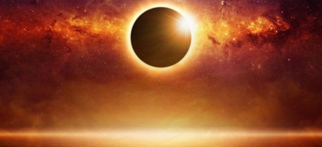 A március 9-i teljes napfogyatkozás jelentősége! Olvasd el, mire érdemes figyelni a következő hónapokban!