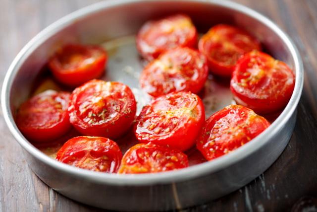 3 élelmiszer, ami meglepő módon megfőzve egészségesebb, mint nyersen!