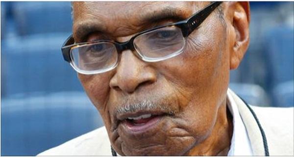 A 115 éves férfi elárulja nekünk, hogy mi az az 5 étel, aminek fogyasztásával garantált a hosszú élet!