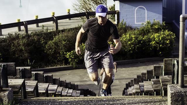 Ezek az edzésformák hatékonyabbak, mint a futás! Próbáld ki, imádni fogod őket!