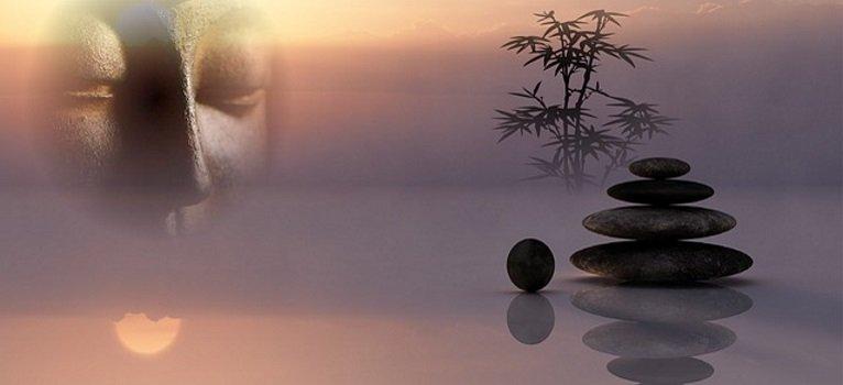Az 5 Buddha energia jellemzői: Te melyik családba tartozol?