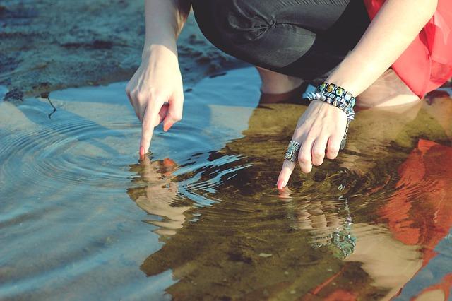 no-keze-vizben