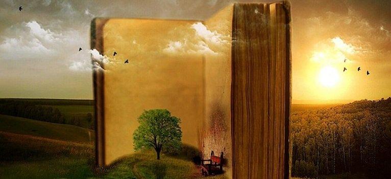 3 lépés a gyógyulás felé, 3 könyv, ami megváltoztatja az életed!