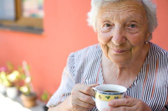 Szakértők vizsgálatai szerint a nők átlagban több ideig élnek, mint a férfiak!