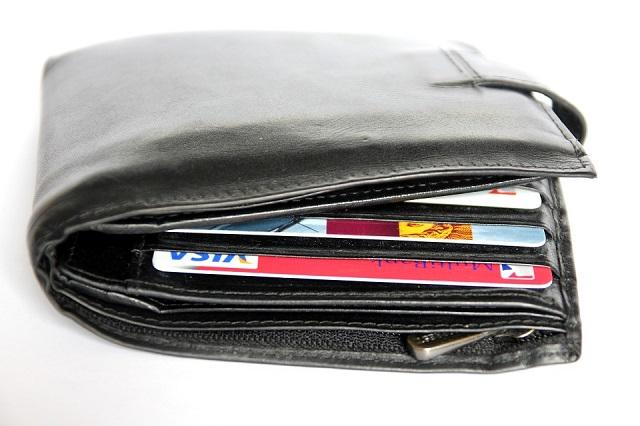 A bőséget bevonzó Feng Shui-módszer! Így alakítsd át a pénztárcád, hogy még több pénzed legyen!