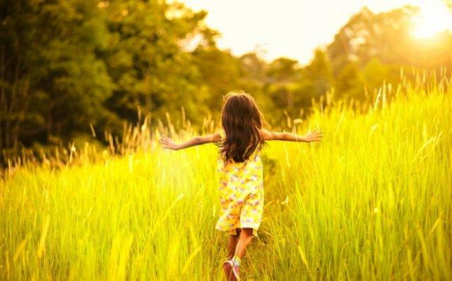 10 mindennapi gyakorlat, amivel még BOLDOGABBAK lehetünk az életben!