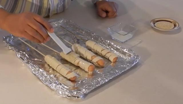 hot-dog-hazilag