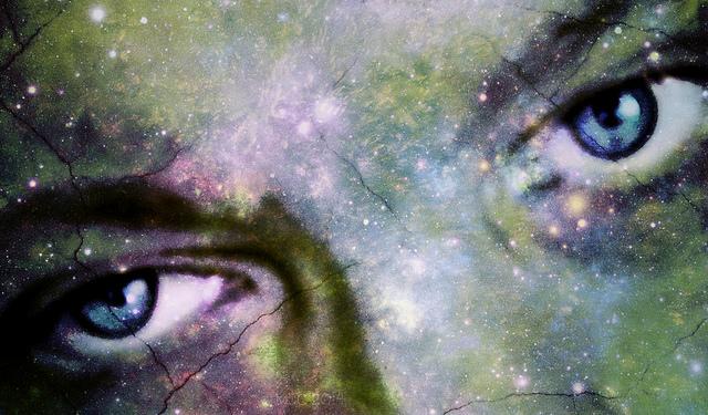 Orákulum horoszkóp november 28. és december 4. között!
