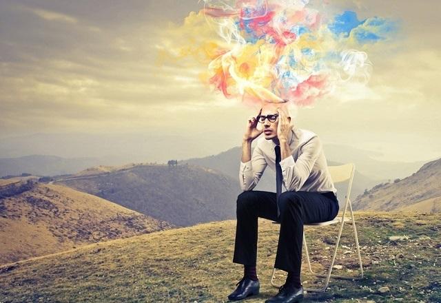 Mit tegyünk, hogy a negatív meggyőződésektől, beidegződésekről megszabaduljunk? Íme, a megoldás!