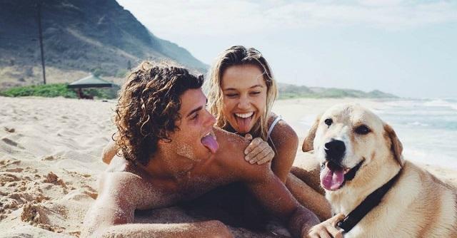 A boldog párkapcsolatok titka: 20 tipp, hogy mindörökké tartson!