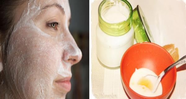 Tisztítsd meg az arcod a méreganyagoktól mindössze 3 hozzávalóval!