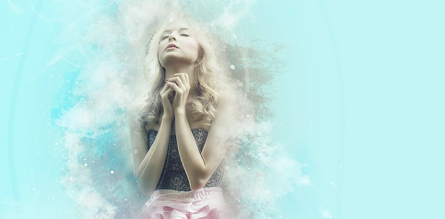 Imádkozni nem csak úgy lehet, hogy letérdelünk, összetesszük a kezünket és várjuk az isteni sugallatot…