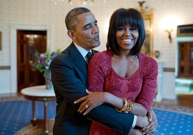 Tedd fel magadnak Barack Obama három kérdését, ha te is meg akarod tudni, hogy megtaláltad-e a lelkitársad!