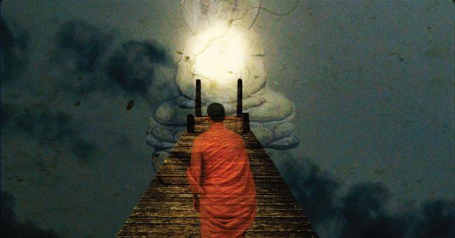 spiritualis-ut