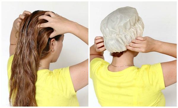 Ez a természetes haj, szemöldök és szempilla ápoló készítmény, amely a te fürdőszoba polcodról sem hiányozhat!