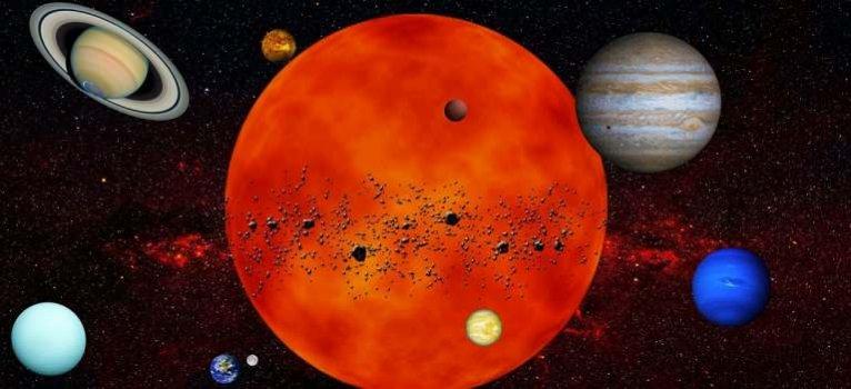 Novemberi horoszkóp 2016! Mire számíthatnak a csillagjegyek a szerelem, a pénz és a karrier tekintetében!