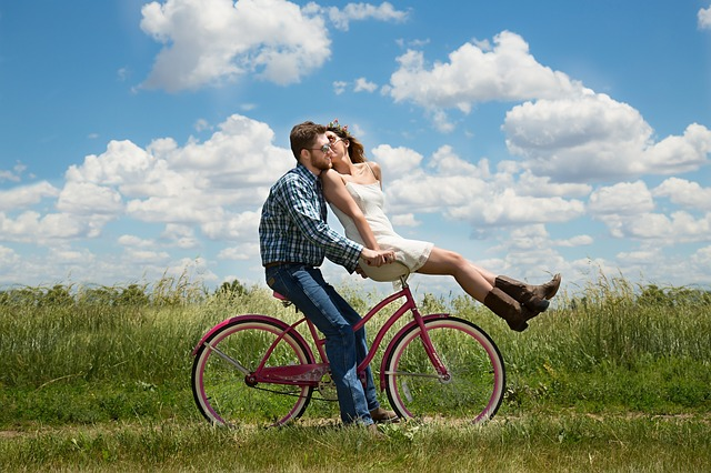 9 jel, ami megmutatja, hogy felkészültél arra, hogy rátalálj az igaz szerelemre!