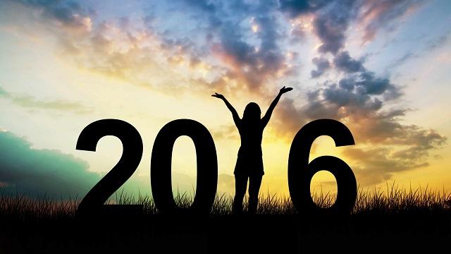 2016: véget ér egy 9 éves karmikus ciklus!