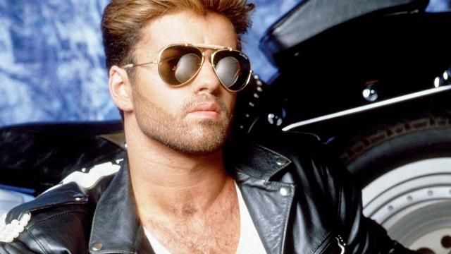 Összegyűjtöttük a legszebb 12 gondolatot George Michaeltől! Ő így látta a világot!