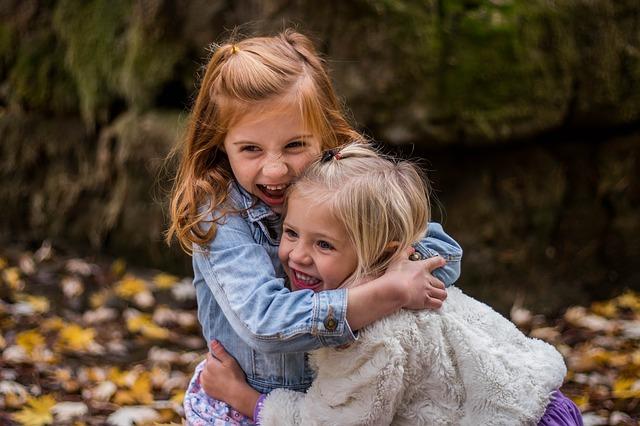 Elizabeth Kilbey pszichológus szerint ezt kell tudniuk a szülőknek, akiknek 4, 5 és 6 éves gyerekük van!