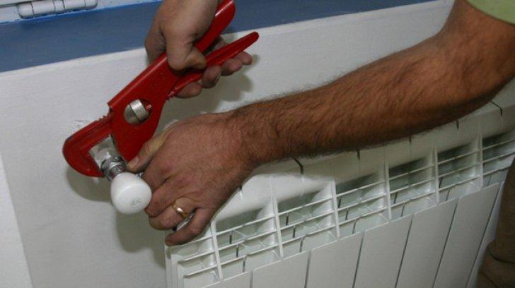 Mindannyian elkövetjük ezeket a hibákat télen. A lakás egyre hidegebb, a számlák pedig egyre nagyobb összegűek!