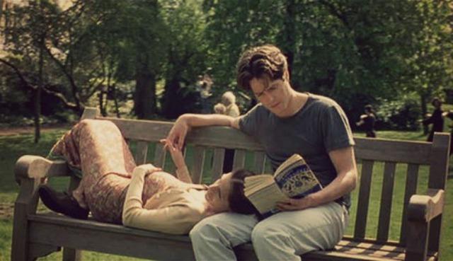 Minden idők 10 legjobb romantikus komédiája, amit neked is látnod kell!