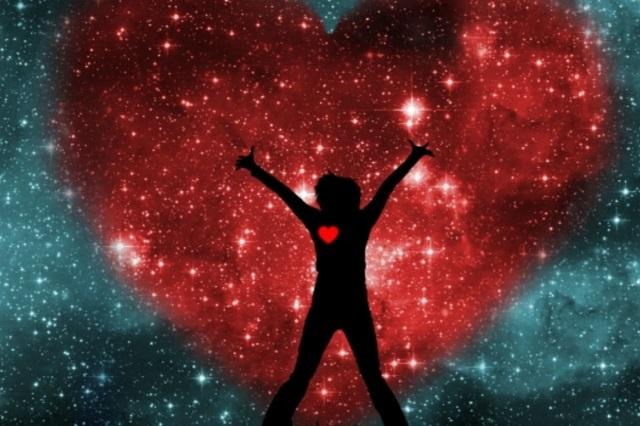 szerelem-horoszkop