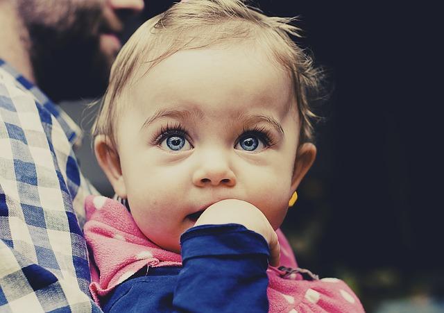 Ezzel az 5 dologgal hagyj fel szülőként 2017-ben, nem fogod megbánni!