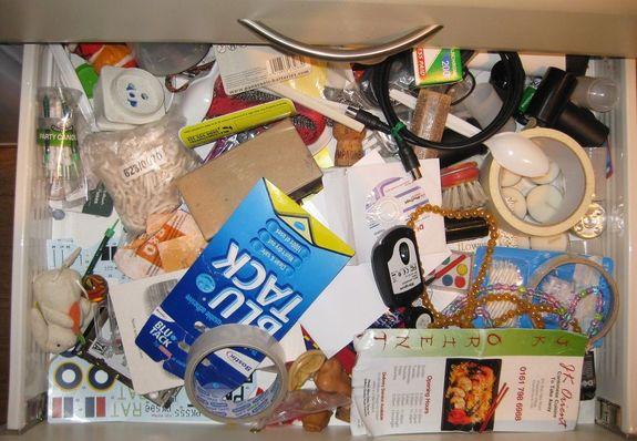 12 dolog a konyhából, amitől azonnal meg kellene szabadulj!