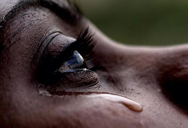 Kell ott fenn egy ország – az olaszországi buszbalesetben elhunytak emlékére