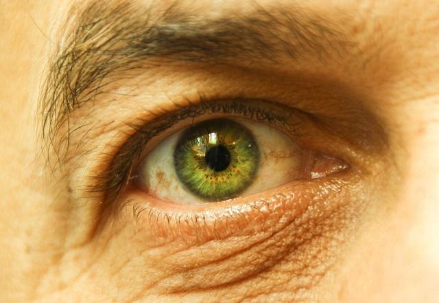 Ezért olyan különlegesek a zöld szemű emberek!