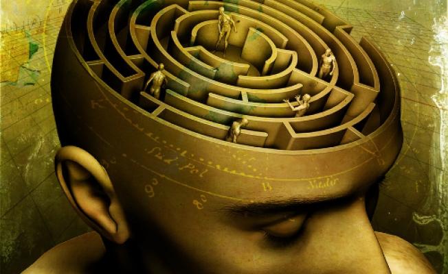 9 pszichológiai trükk, ami egyszerűbbé teszi az életed!
