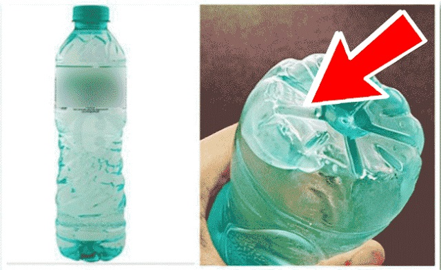 Ezt mindenképpen tudnod kell, amikor palackozott vizet vásárolsz